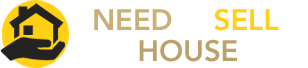 Need to Sell My House Fast Logo 2018
