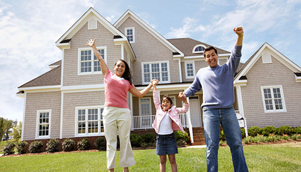 Do you need to sell your house fast in indiana for What type of loan do i need to buy land