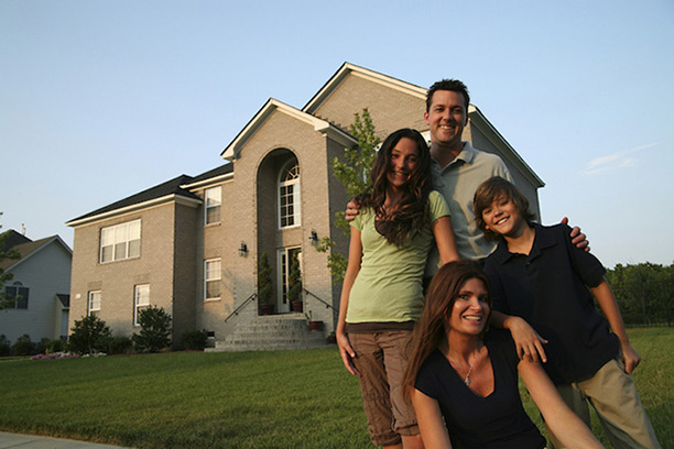 Need to Sell Your House Fast in Louisiana