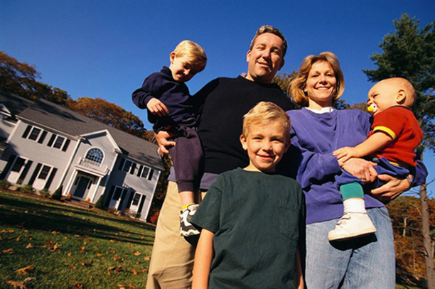 Need to Sell Your House Fast in Massachusetts