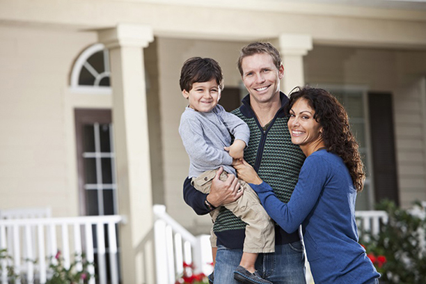 Sell Your House Fast in Rhode Island