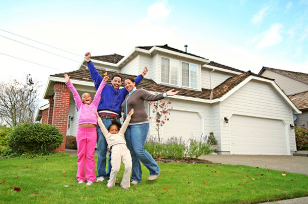 how to get your house to sell fast