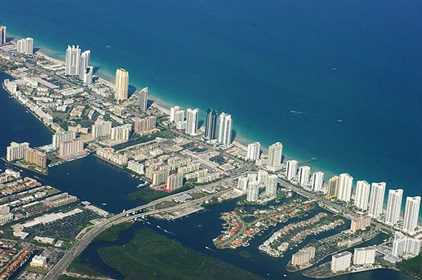 Need to Sell My House Fast in Sunny Isles Beach FL