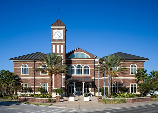 pinellas park girls Pace center for girls is a public school located in pinellas park, florida the school is all female with 46 students and includes grades 6th grade - 12th grade our rating system is based on a scale of 1 to 10, and this school has not yet been rated.