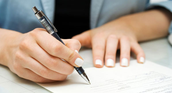 What Is A Forbearance Agreement And How It Can Help You Save Your