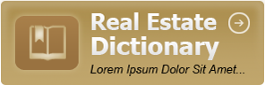 Real Estate Dictionary