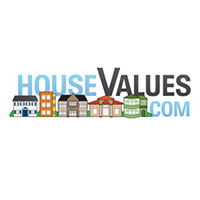 HouseValues.com Logo