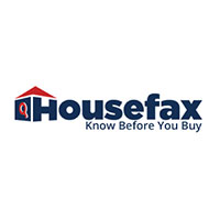 HouseFax Residential Property Records and Home Reports