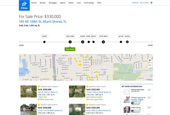 How Much is My House Worth? Top 10 Free Home Valuation Tools ... Zillow Valuation Map on google maps, pathfinder rpg maps, walmart maps, spanish speaking maps, geoportal maps, aerial maps, yandex maps, teaching maps, civilization 5 maps, mapquest maps, pictometry maps, tumblr maps, high quality maps, alternate history maps, fictional maps, local maps, expedia maps, groundwater maps, social studies maps, microsoft maps,