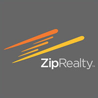 ZipRealty Home Values