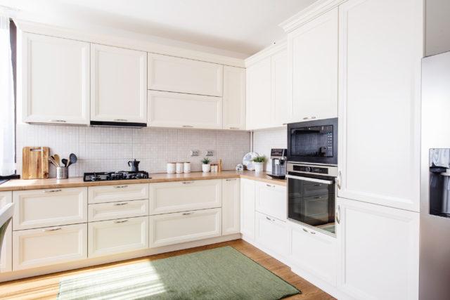 upgrades affect home value