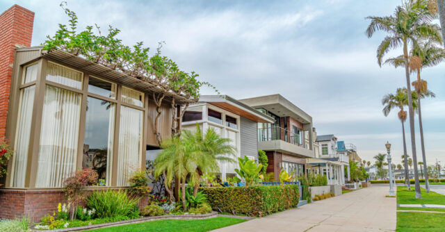 need to sell your house fast in California