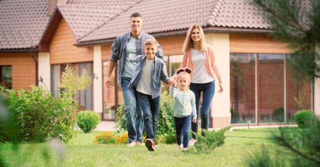 need to sell your house fast in Colorado