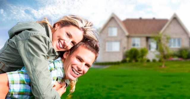 need to sell your house fast in Connecticut
