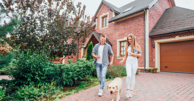 need to sell your house fast in Delaware