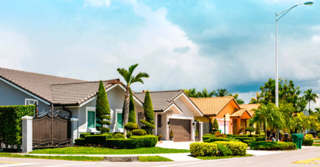 need to sell your house fast in Florida