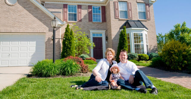 need to sell your house fast in Iowa