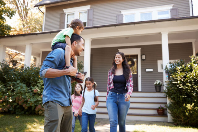need to sell your house fast in Michigan