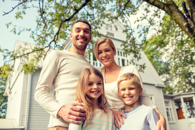 need to sell your house fast in Minnesota