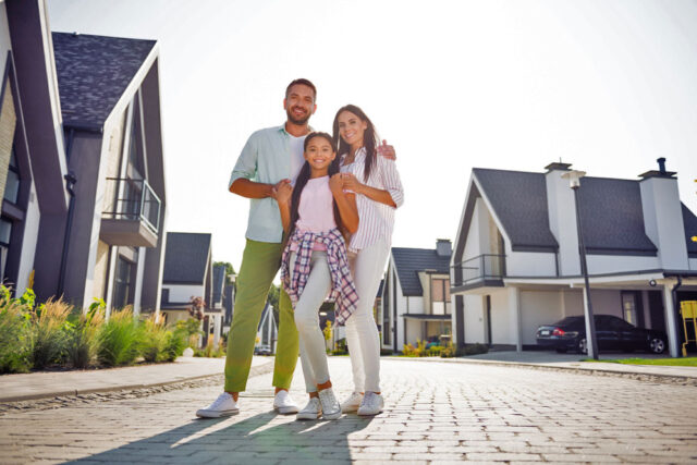 need to sell your house fast in Missouri