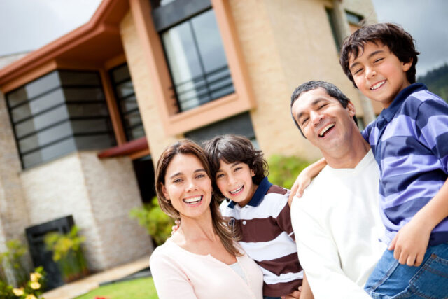 need to sell your house fast in Nevada